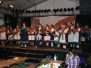 14.06. Hessentag Oberursel - Auftritt im HVT-Zelt
