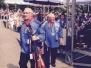 28.06. Schloßpark-Konzert in Laubach